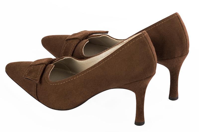 la meilleure attitude 177ef 7d4d0 Les chaussures
