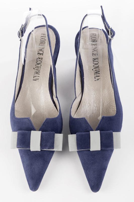f83e0d31c94af7 Les chaussures